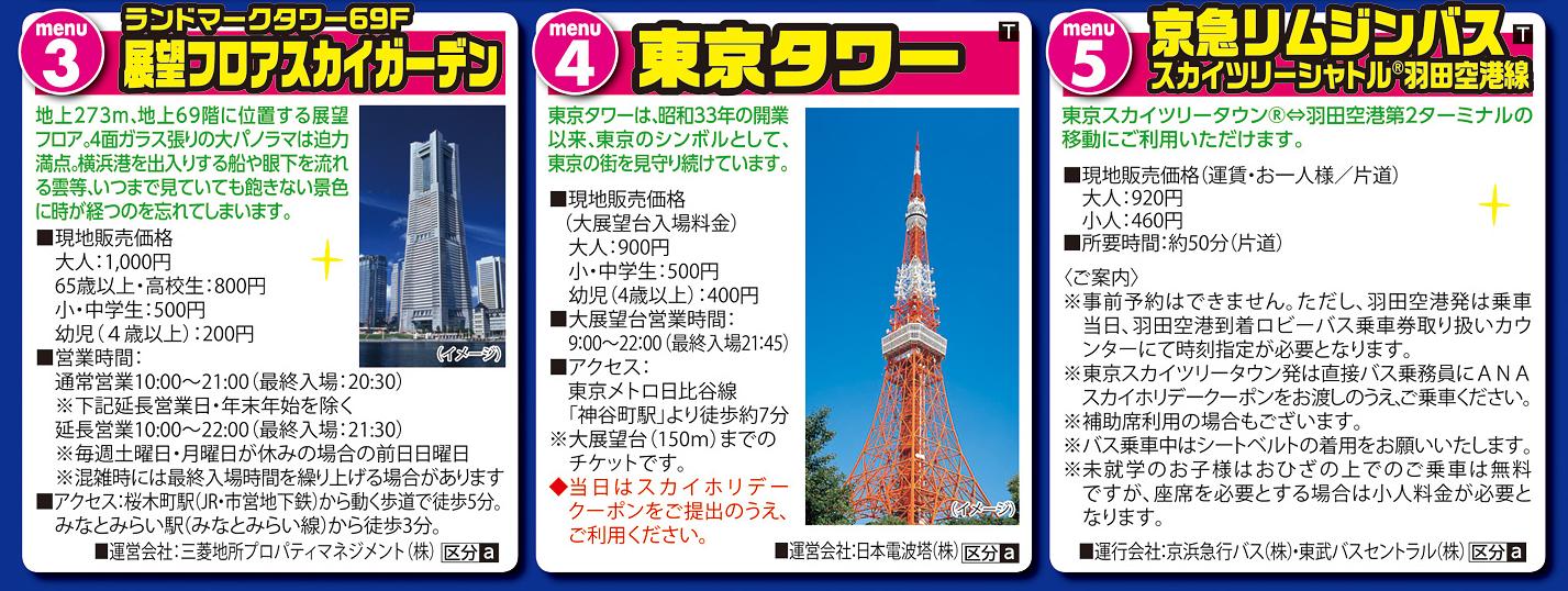 東京ドンオプション2-2